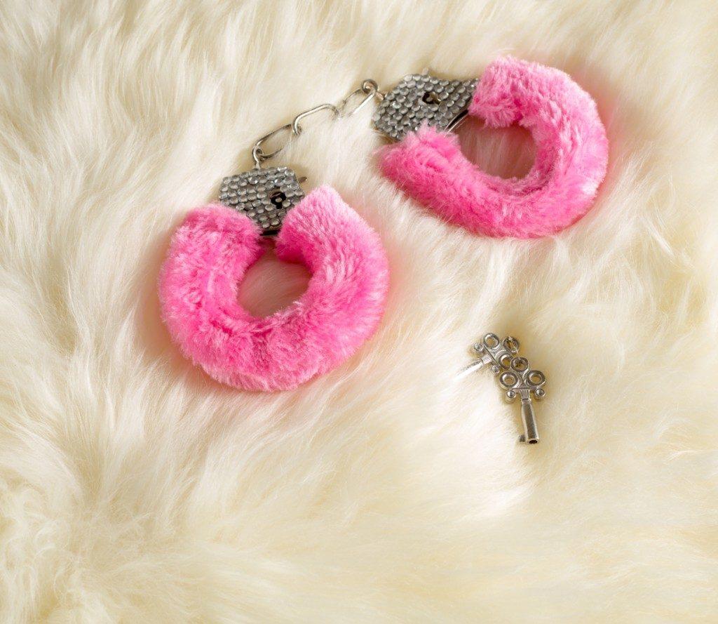 Ideas de regalos eróticos para amigos invisibles
